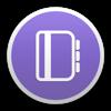 Outline – note app for offline, cloud & WebDAV