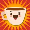 Coffee Break Lover coffee lover gamertag