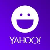 Yahoo Messenger – Chatta e condividi in un attimo