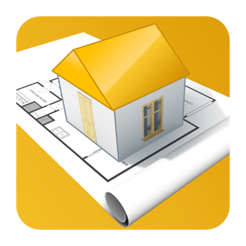 ... Home Design 3D. App Logo