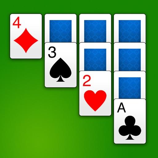 téléchargez le casino Admiral sur ordinateur