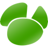 Navicat for MySQL - database management gui