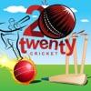 AT20 Power Ball Крикет Премьер Лихорадка - Worldcup Боулинг Чемпионат Бесплатный