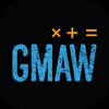 GMAW Calculator Wiki