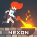 Lode Runner 1 - NEXON Company