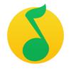"""QQ音乐-来这里""""发现・音乐"""""""