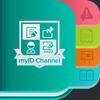 myID Channel