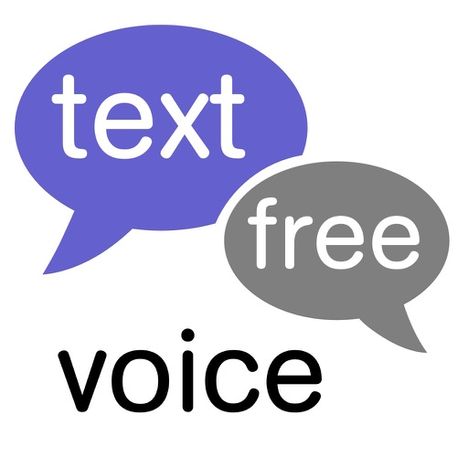 Text Free: Free Calling, Texting now with Textfree App Ranking & Review
