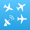 mi Flight Radar Pro - Flight Tracker & Finder