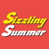 Sizzling Summer Wiki