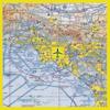 Grand Canyon VFR Aeronautical Chart - SendFreeFax.net