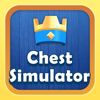 Chest Simulator for Clash Royale - Chest Tracker