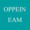 OPEAM Wiki