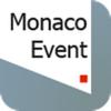 Monaco Event Wiki