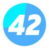 Censo 42