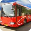 Autobús ciudad conduce conductor conductor -Transp Wiki