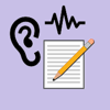 A 音声認識による音声ディクテーション Wiki