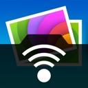 PhotoSync – Fotos & Videos übertragen und sichern