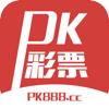 PK10·彩票-必赢的时时彩高频彩票开奖购买助手