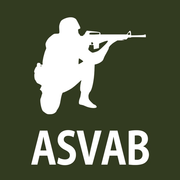 how to study the asvab for dummies book