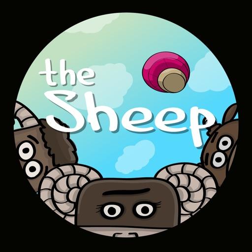 羊羊三兄弟:the Sheeps【益智闯关】
