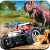 Dinoland Off Road Drift Car Racing 2017 Wiki