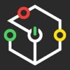 GamerLink - LFG & Chat
