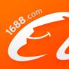 阿里巴巴(1688) - 批发采购带直播的购物软件