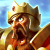 Age of Empires: Castle Siege Wiki