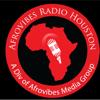 Afrovibes Radio Wiki