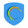 Hotspot Shield Free Privacy & Security VPN Proxy Wiki