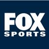 Fox Sports - Latest AFL, NRL & Sports News