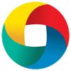 PRESTO Dashboard Wiki
