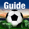 Points Cheats Guide For FIFA 17 Mobile