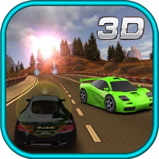 3D Games Car Driving Race Simulator 2018 By 3D Free Games Apps