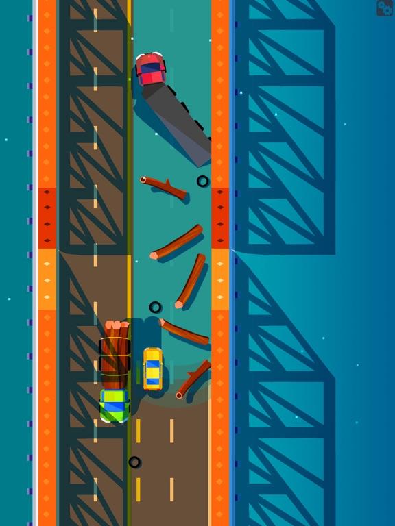 MOW Screenshots