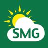 澳門氣象局 SMG