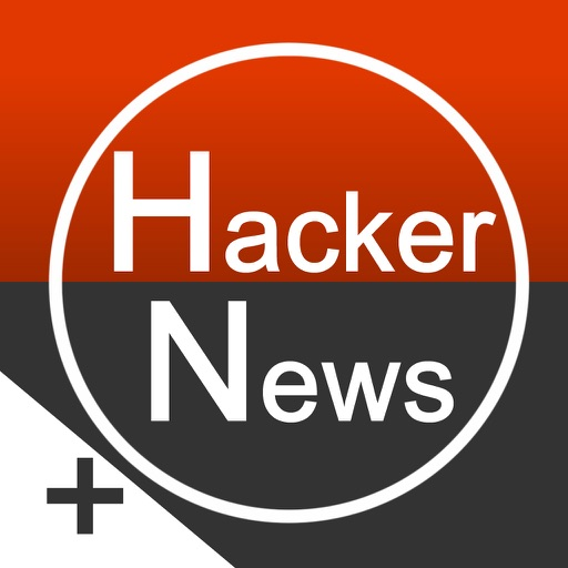 Hacker news app - All Hacking news, firewalls technology