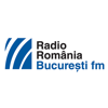 BucurestiFM Wiki