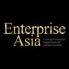 Enterprise Asia Wiki