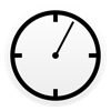 Nice Timer - a desktop timer and stopwatch