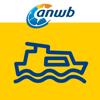 ANWB Gewässerkarten-App