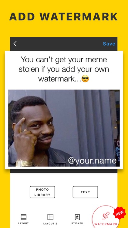 750x750bb meme maker make your own memes generator creator by mak apps llc
