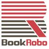 Muhammad Adil - BookRobo artwork