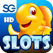 Gold Fish SlotsHD Classic Casino Slot Machines 777