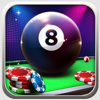 Billiard HD Wiki