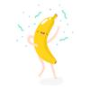 Dancing Fruits Wiki