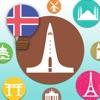 LingoCardsアイスランド語学習で勉強しよう(基本編)