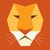 ZigZag Game - Animal.IO Wiki