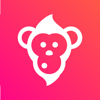 MoodChimp - chat, date & socialise with new people